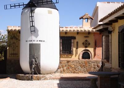 Casa Rural El Patas20