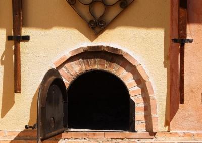 Casa Rural El Patas30