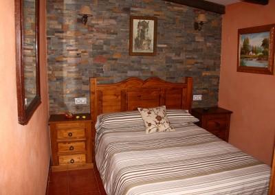 Casa Rural El Patas62